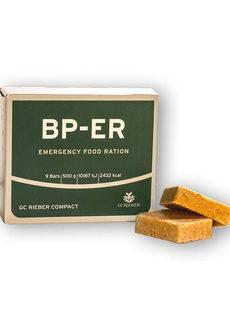 Аварийный рацион питания BP-ER